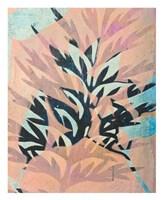 Silk Oak Fine-Art Print