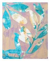 Summer's Afternoon Fine-Art Print