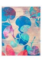 Redbud Fall Fine-Art Print