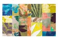 Garden Thoughts Fine-Art Print