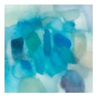 Something Blue Fine-Art Print
