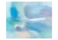Cool Water Fine-Art Print