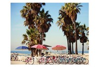 Oceanscape Venice Fine-Art Print