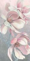 Sunrise Blossom I Fine-Art Print
