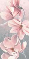 Sunrise Blossom II Fine-Art Print