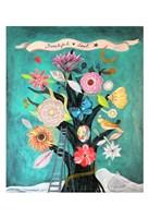 Beautiful Soul Fine-Art Print