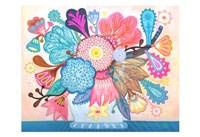 Samba Fine-Art Print