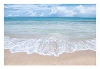 Beach Time Fine-Art Print