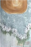 Blue Skies Smiling At Me Fine-Art Print