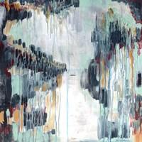 Condensation Fine-Art Print