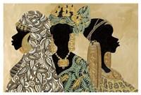 Royalty Fine-Art Print