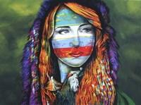 Celtic Memories Fine-Art Print