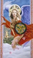 Celtic Pride Fine-Art Print
