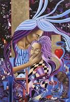 My Love Fine-Art Print