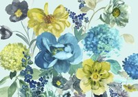 Nantucket Spring Fine-Art Print