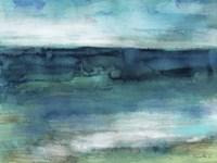 Ocean 1 Fine-Art Print