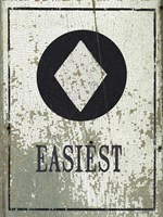 Easiest Fine-Art Print