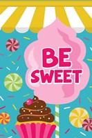 Be Sweet Fine-Art Print
