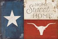 Home Sweet Home Fine-Art Print