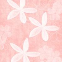 Millennial Pink I Fine-Art Print
