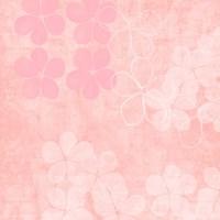 Millennial Pink III Fine-Art Print