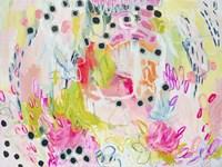 Whirlwind Romance Fine-Art Print