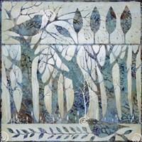 Song of Serenity Fine-Art Print