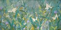 Summer Whispers Fine-Art Print