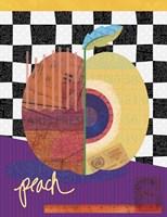 Fab Fruit 2 Fine-Art Print