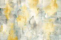 Summer Shower v2 Crop Fine-Art Print