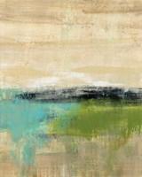 Spring Valley III Fine-Art Print