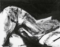 Nude 1 Fine-Art Print