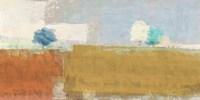 Great Plains Fine-Art Print