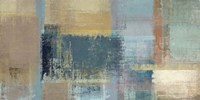 Chromatic Horizon Fine-Art Print