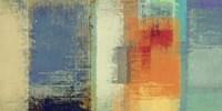 Different Type of Rainbow Fine-Art Print