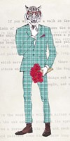 Loverboy Fine-Art Print