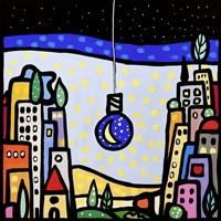 M'illumino di Luna Fine-Art Print