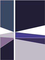 Divided A3 Fine-Art Print