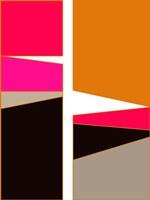 Fissure A2 Fine-Art Print