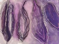 Amaranthine Fine-Art Print
