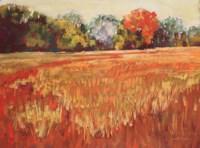 Fall Fine-Art Print
