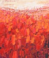 Groves V Fine-Art Print