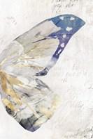 Butterfly Effect III Fine-Art Print