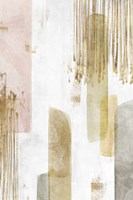 Band of Gold II Fine-Art Print