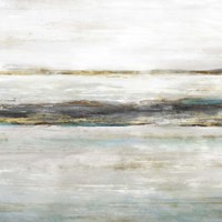 Water's Edge I Fine-Art Print