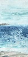 Crashing Waves II Fine-Art Print
