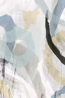 Stillness I Fine-Art Print