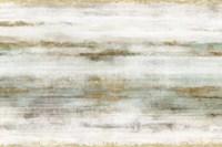 Golden Horizons Fine-Art Print