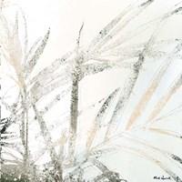 Palms 2 Fine-Art Print