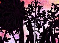 Hyacinth Heaven F Fine-Art Print